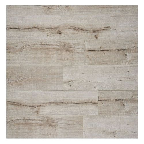 Weninger Panele podłogowe dąb barry ac4 2,402 m2 (5902188799156)