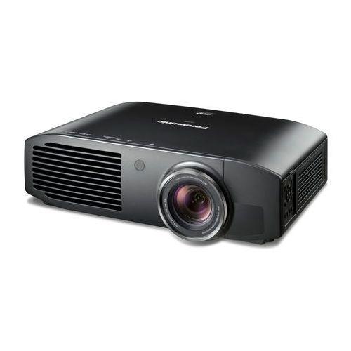 Panasonic PT-AT6000