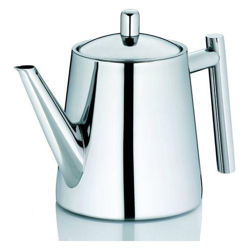 Kela Dzbanek do herbaty 0,9 litra ANCONA, 11355