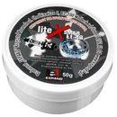 Łt43_50g smar łożyskowy  łt43, 50 g marki Expand