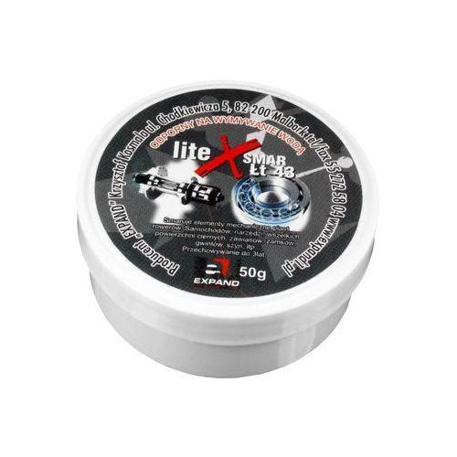 Expand Łt43_50g smar łożyskowy łt43 50 g (2010000004128)
