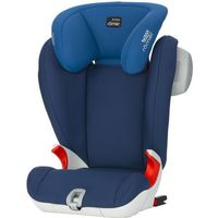 Britax, romer Britax rÖmer fotelik samochodowy kidfix sl sict ocean blue (4000984134551)