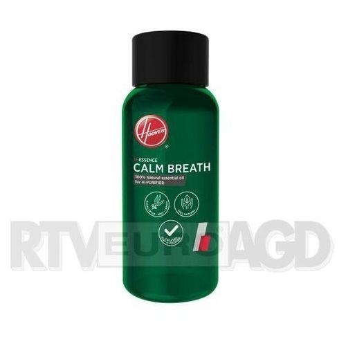 H-Essence Calm Breath do modeli 500/700 Olejek do oczyszczacza HOOVER (8059019025094)