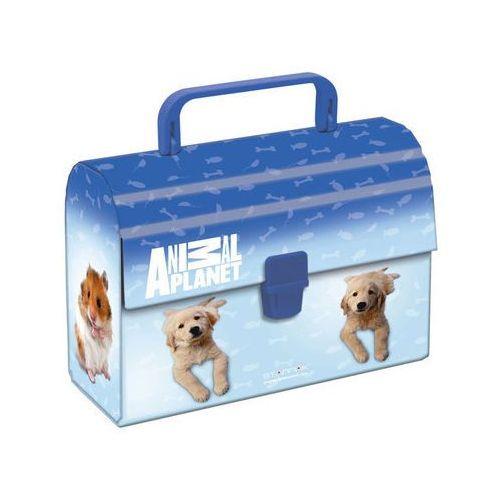 Starpak  kuferek animal - (242319) darmowy odbiór w 19 miastach!