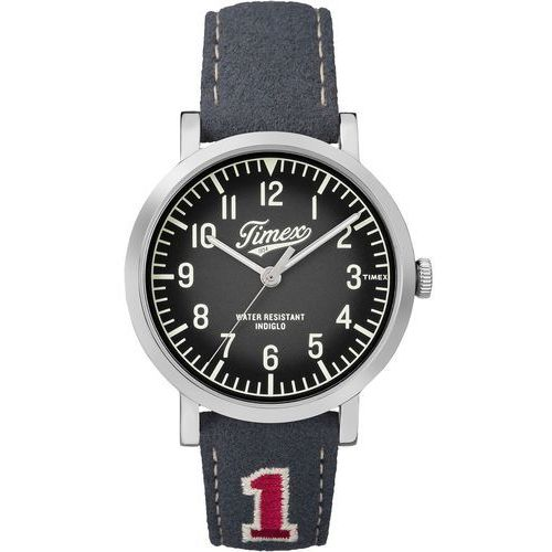 Timex TW2P92500