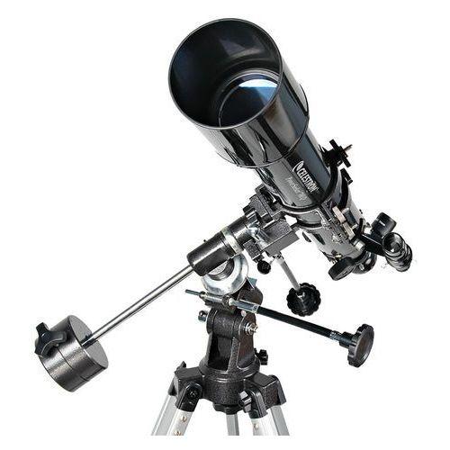 Teleskop powerseeker 70eq marki Celestron. Najniższe ceny, najlepsze promocje w sklepach, opinie.