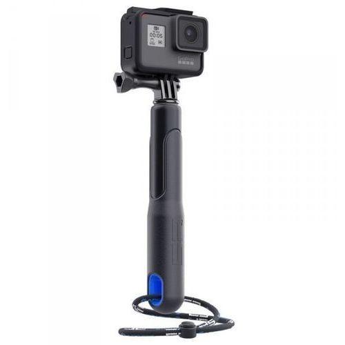 uchwyt z wysięgnikiem teleskop do kamery marki Sp gadget