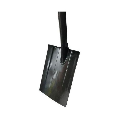 Szpadel GEOLIA 19.5 x 125 cm prosty (5901171227577)