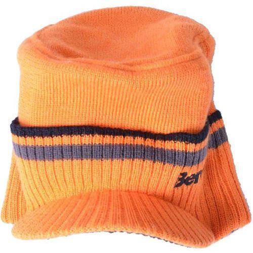 Czapka zimowa - janson (or009) marki Bench