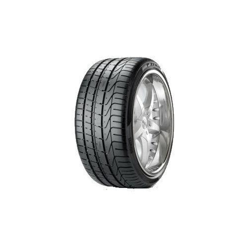 Pirelli P Zero Nero 285/35 R18 97 Y