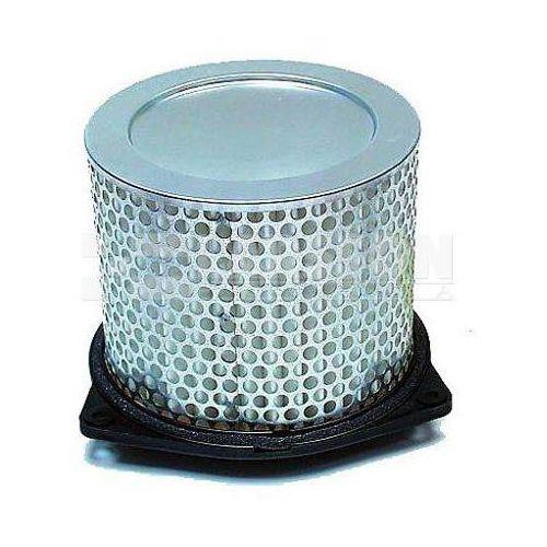 Hiflofiltro Filtr powietrza hfa3602 3130015 suzuki gsx 750, gsx 600
