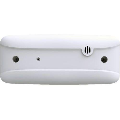 Przekaźnik 230V/12V Wi-Safe2 do podłączenia czujników z modułem Wi-Safe2 FireAngel WRLYM-1EU, WRLYM-1EU