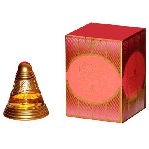 Swiss Arabian Dream of Romancia Woman 20ml EdT. Najniższe ceny, najlepsze promocje w sklepach, opinie.