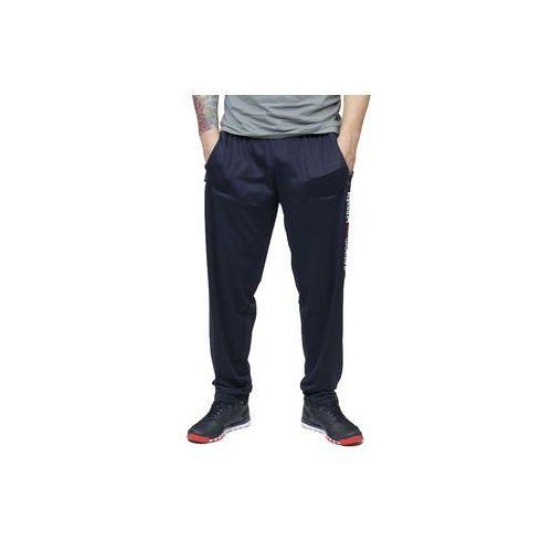 Reebok Spodnie crossfit speedw pant z83216