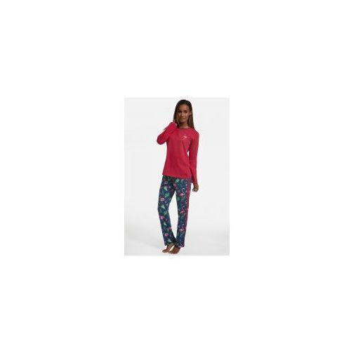 Piżama damska Cornette 184/201