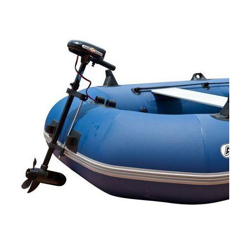 Silnik do łódki Aqua Marina ET-30 (8596084010759)