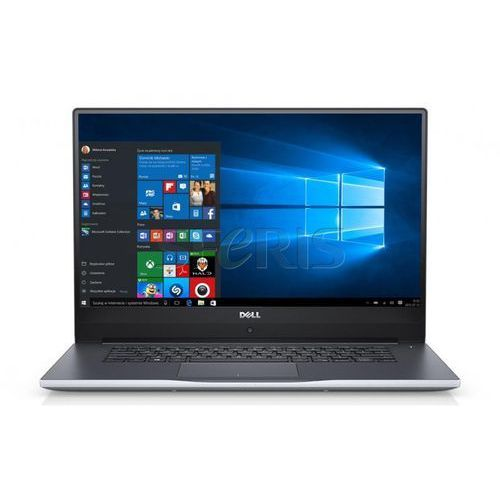 Dell Inspiron  7560-2292