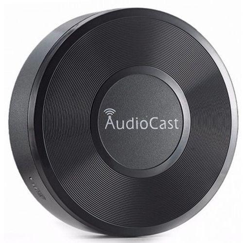 Odtwarzacz MP3 iEAST AudioCast M5 Darmowy odbiór w 21 miastach!