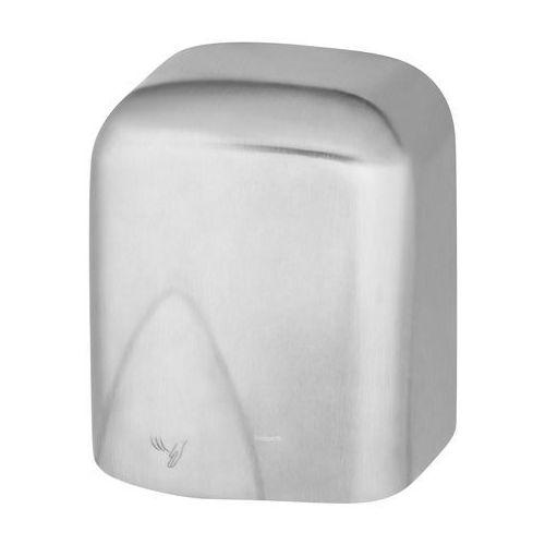 Impeco Automatyczna suszarka do rąk econo stalowa hd2h15 (5902734851574)