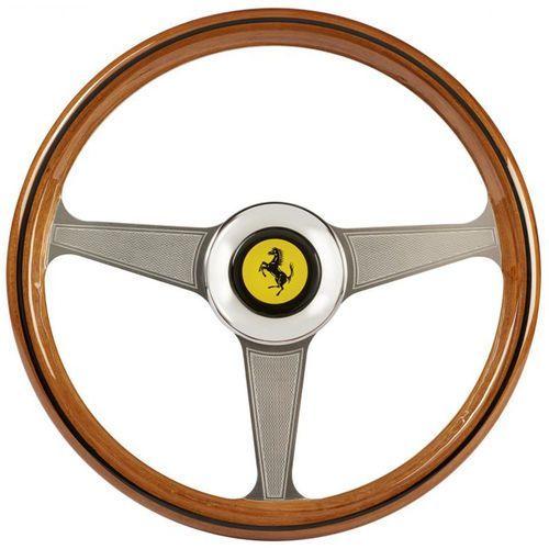 OKAZJA - Thrustmaster Kierownica Ferrari 250 GTO Add-On (3362932915379)