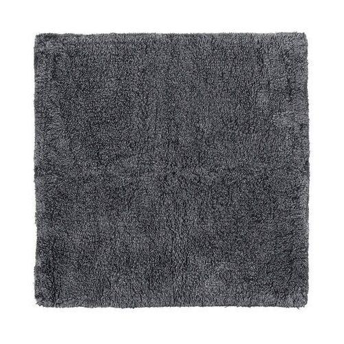 Dywanik łazienkowy twin 60 x 60 cm magnet marki Blomus