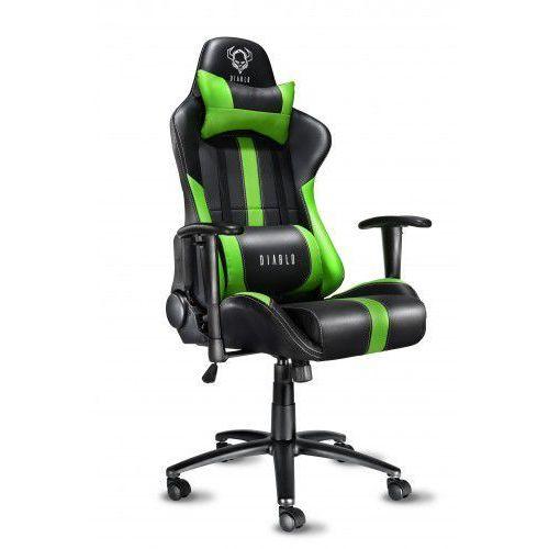 Fotel dla graczy Diablo X-Player, kup u jednego z partnerów