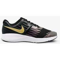 Nike star runner sh gg