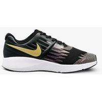 Nike star runner sh gg