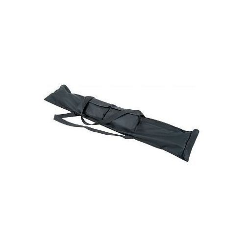 Chord Microphone Stand Carry Bag, torba transportowa