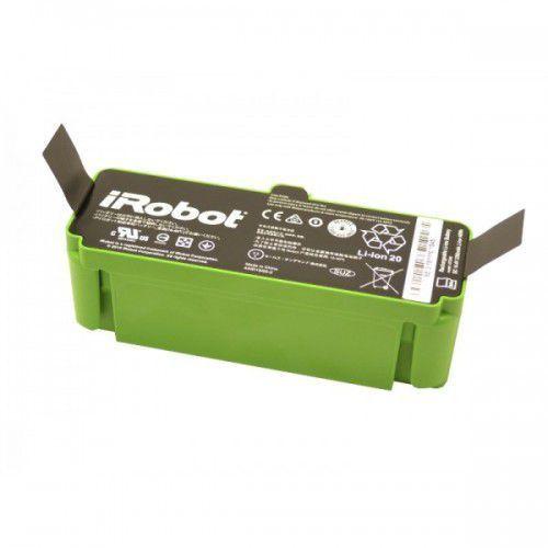 Irobot Akumulator litowo-jonowy dla roomby seria 68x/69x/89x/9xx