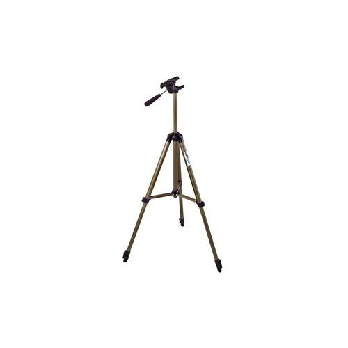 Camrock Statyw fotograficzny  - ta30 titanium