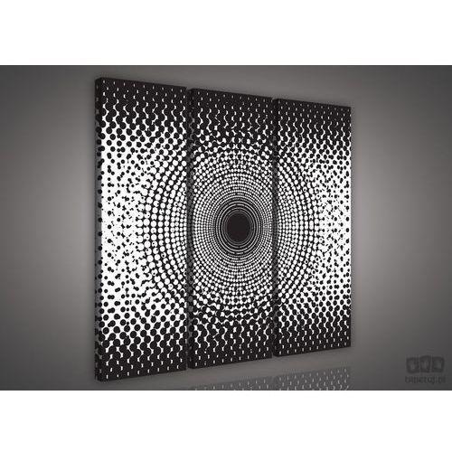 Consalnet Obraz czarna dziura ps891s6, kategoria: obrazy