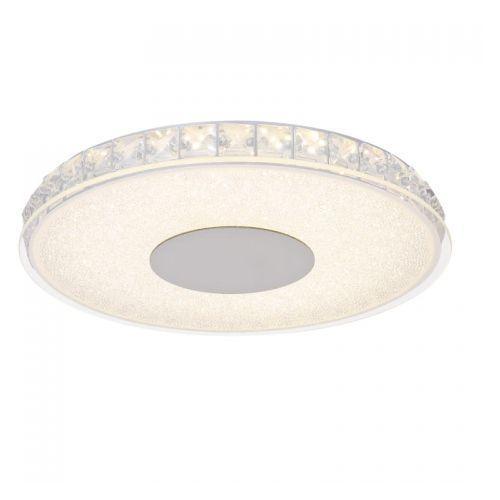 Denni Plafon Globo Lighting 49336-16R