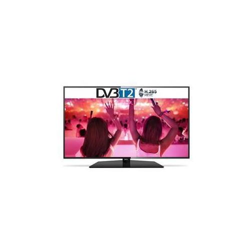 OKAZJA - TV LED Philips 32PHS5301