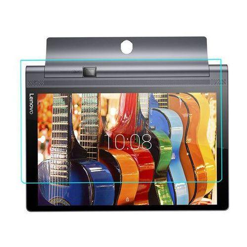 Szkło hartowane Lenovo Yoga Tab 3 Pro 10 X90 / Tab 3 Plus 10.1
