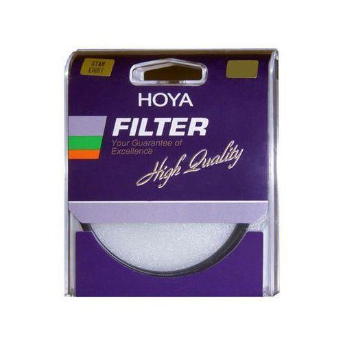 Hoya Filtr gwiazdkowy  star-eight / 62 mm, kategoria: filtry fotograficzne