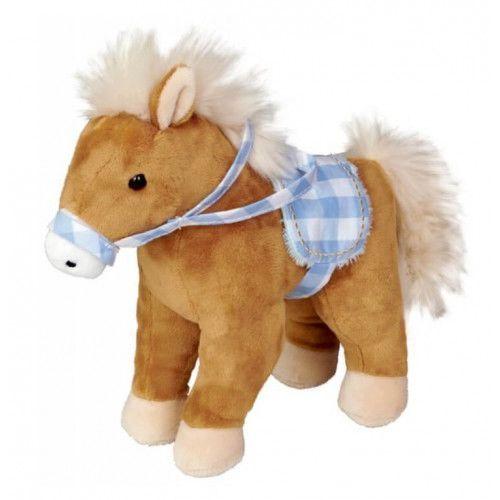 Konik Pony Sam 4029753147585