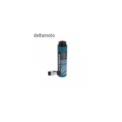 Cylinder hydrauliczny standardowy ZPC 10 ton, ZPC10150