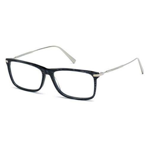 Okulary Korekcyjne Ermenegildo Zegna EZ5052 092