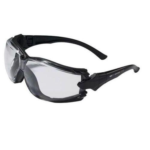Okulary ochronne EXPLORER
