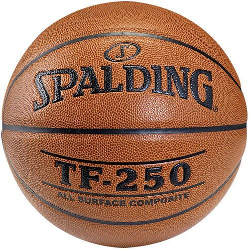Piłka tf-250 marki Spalding
