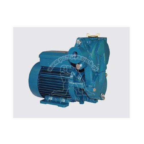 Pompa dławnicowa IPML 25/125 przeznaczona do cyrkulacji wody - produkt z kategorii- Pompy ogrodowe