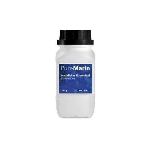 Naturalny niebieski barwnik PureMarin 200 g (4052138013977)