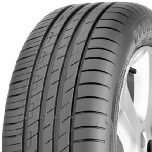 OKAZJA - Goodyear Efficientgrip Performance 195/60 R15 88 H