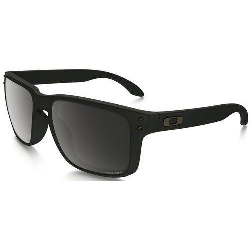 Oakley holbrook okulary rowerowe czarny 2018 okulary przeciwsłoneczne