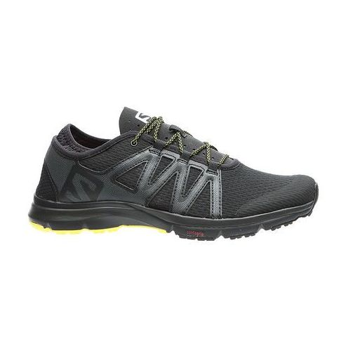 Buty Salomon Crossamphibian Swift (394709) - 394709 (0889645174525)