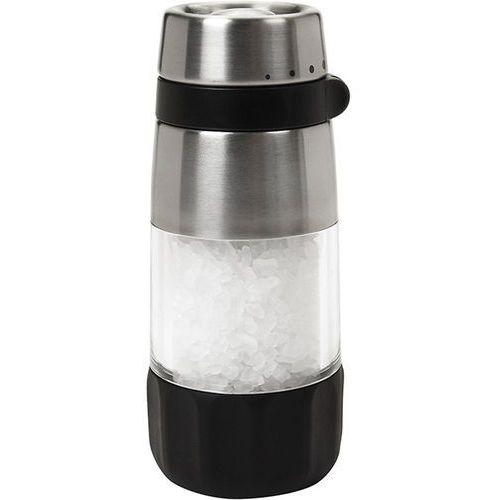 Oxo - good grips młynek ceramiczny do soli