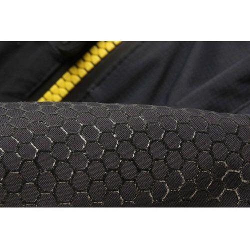 Endura mt500 ii kurtka przeciwdeszczowa mężczyźni wasserdicht cz xl kurtki przeciwdeszczowe