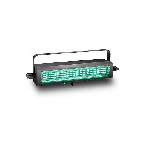 Cameo Light THUNDER WASH 100 RGB - 3 in 1 Strobe, Blinder and Wash Light 132 x 0.2 W RGB, kup u jednego z partnerów