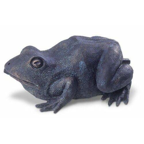 Pontec żaba ozdobna Wate Spout Frog (4010052367743)